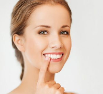 Minor Gum Surgery in Thornhill, Vaughan, ON