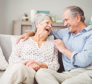 Partials & Dentures in Thornhill, Vaughan, ON