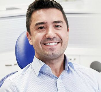 Cosmetic Dental Bonding/Composite Fillings in Thornhill, Vaughan, ON