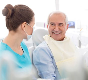 Root Canal Treatment in Thornhill, Vaughan, ON