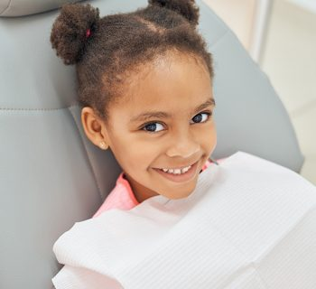 Fluoride Therapy in Thornhill, Vaughan, ON