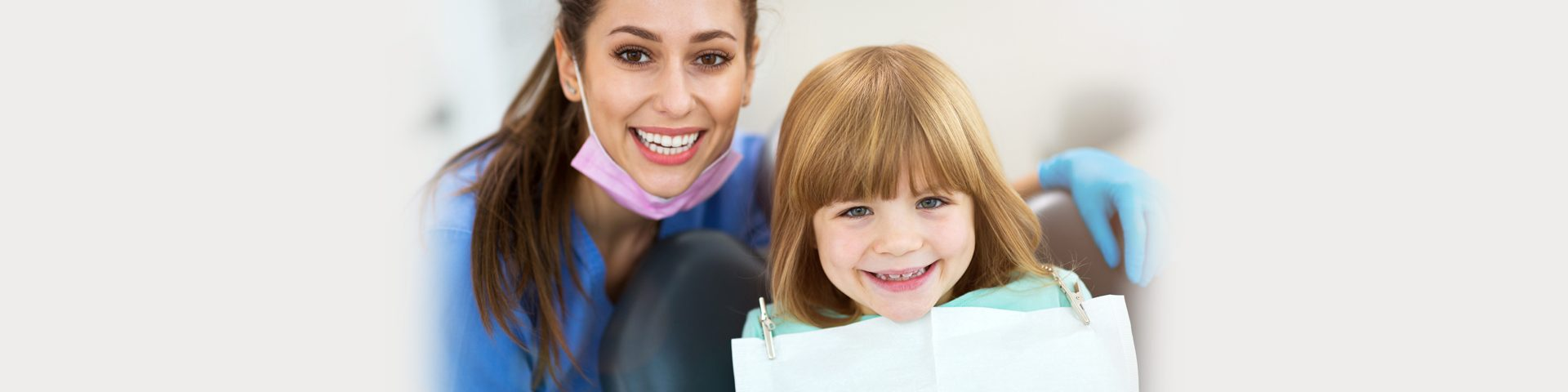 Tooth Extractions For Kids