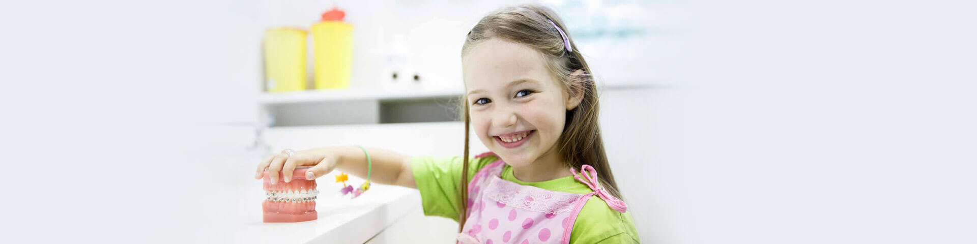 Extractions For Kids