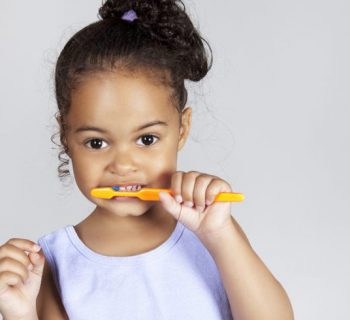 Fluoride Varnish: What Parents Need to Know