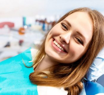 What Makes Laser Dentistry Better Than Others?