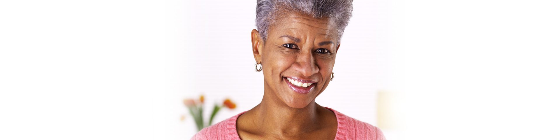 Dental Implants: Everything You Should Know