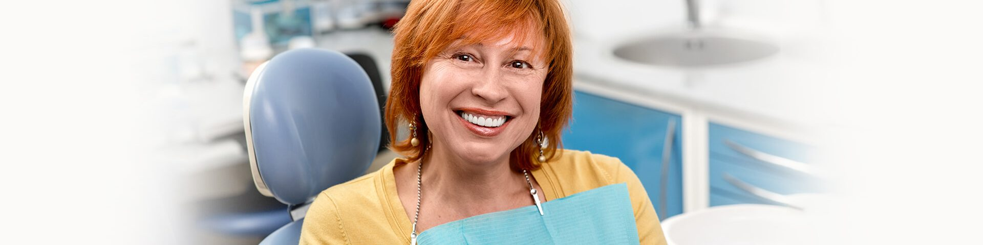 Closing the Gaps in Your Smile with a Dental Bridge