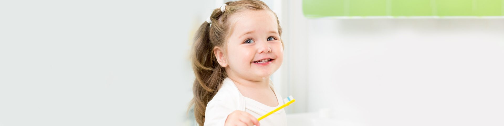 Why Stainless Steel Caps is The Best Option for Your Child's Damaged Teeth