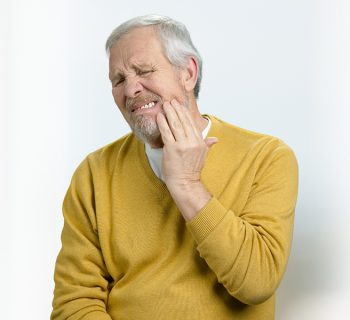 Emergency Dentistry in Thornhill, Vaughan, ON