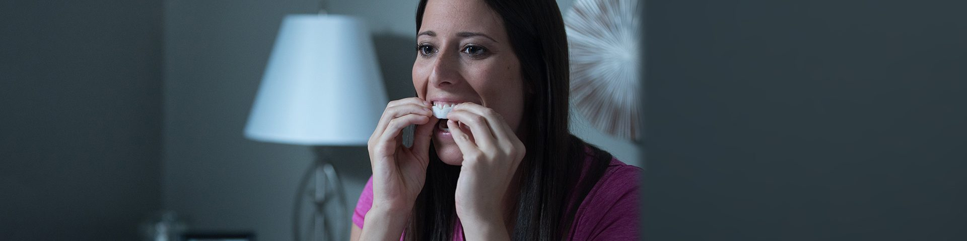 Night Guards Can Help You If You Suffer from Bruxism
